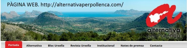 http://alternativaperpollenca.com