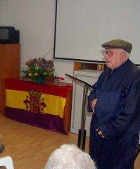 Guillem Payeras Serra.JPG, 33 KB