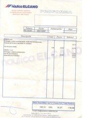 factura 2007.JPG, 25 KB