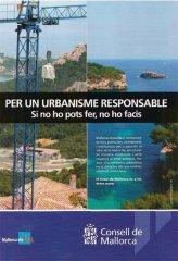 urbanisme responsable.jpg, 42 KB